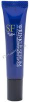Amenity SF Wrinkle serum (Сыворотка для коррекции мимических морщин), 15 гр -