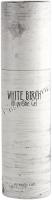 Amenity White Birch All In One gel (Экстра-гель «Белая береза»), 110 гр - купить, цена со скидкой