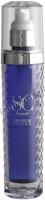 Amenity SC Beaute Premium lotion (Пептидный премиум-лосьон), 120 мл -