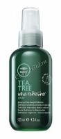 Paul Mitchell Tea Tree Wave Refresher (Освежающий спрей для локонов), 125 мл - купить, цена со скидкой