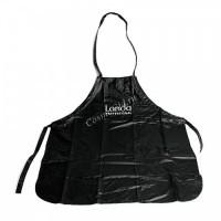 Londa Professional / Пеньюар черный - купить, цена со скидкой