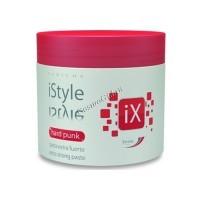 Periche iXtream Hard Punk (Моделирующая тянучка для укладки волос), 100 мл - купить, цена со скидкой