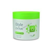 Periche iSoft Matt Clay Wax (Воск с матовым эффектом для укладки волос), 100 мл - купить, цена со скидкой