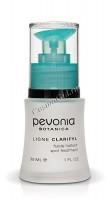Pevonia Clarifyl spot treatment (Концентрат для проблемной кожи), 30 мл - купить, цена со скидкой