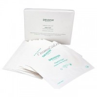 Pevonia Escutox freeze-dried anti-wrinkle treatment (Лиофилизированное средство), 10 пакетиков - купить, цена со скидкой