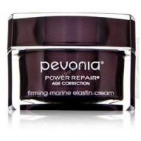Pevonia Power repair firming marine elastin cream (Укрепляющий крем с морским эластином), 50 мл - купить, цена со скидкой