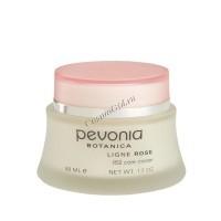 Pevonia Rose RS2 care cream (Крем RS2) -