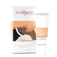 Alexandria professional Phenomen-all (Средство против вросших волос), 59 мл. - купить, цена со скидкой