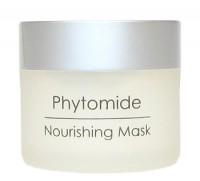 Holy Land PHYTOMIDE Nourishing Mask (Питательная маска) 50 мл - купить, цена со скидкой