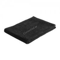 Londa Professional (Полотенце черное) - купить, цена со скидкой