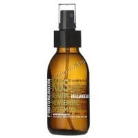 Protokeratin Brilliance Oil Spray (Масло-спрей бриллиантовый блеск), 100 мл - купить, цена со скидкой