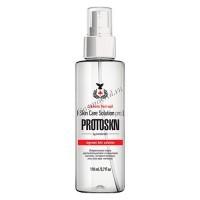 Protokeratin Skin Care Solution Pro (Лосьон от раздражения кожи и вросших волос) -