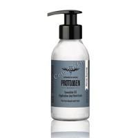 Protokeratin Smoothe Oil (Масло-смузи увлажнение и питание), 100 мл - купить, цена со скидкой