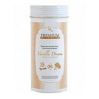 Premium Фитоальгинатная пудра-маска «Vanilla dream» с матирующим эффектом, 150 гр - купить, цена со скидкой
