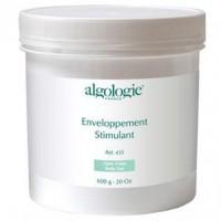 Algologie Пудра для стимулирующего обертывания - купить, цена со скидкой