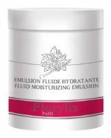 Florylis Emulsion fluide hydratante (Супер увлажняющий флюид), 250 мл -