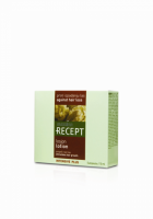 Subrina recept лосьон против выпадения волос INTENSIV PLUS(ампулы) 5 ампул по 10мл. - купить, цена со скидкой