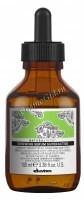 Davines Renewing serum superactive (Обновляющая суперактивная сыворотка), 100 мл -