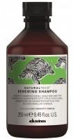 Davines Renewing Shampoo (Обновляющий шампунь) -