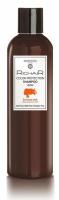 """Egomania / Шампунь """"Защита цвета""""  с маслом макадамии (Color protecrion shampoo), 400 мл. - купить, цена со скидкой"""