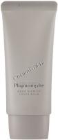 Phy-mongShe Aqua blemish cover balm (Увлажняющий крем для выравнивания цвета кожи), 50 мл  -