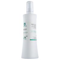 Renophase Нормализующий лосьон для всех типов кожи Lotion Douce 500 мл. - купить, цена со скидкой