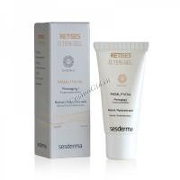 Sesderma Retises Nano 0.15% gel (Омолаживающий гель), 30 мл. - купить, цена со скидкой