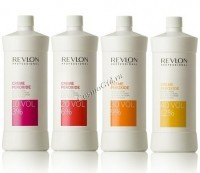 Revlon Professional creme peroxide (Кремообразный окислитель), 900 мл -
