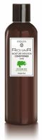 """Egomania / Кондиционер """"Интенсивное увлажнение"""" с маслом авокадо (Richair moisture infusion conditioner avocado butter), 400 мл. - купить, цена со скидкой"""