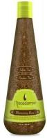 Macadamia Natural Oil Кондиционер увлаж на основе масла макадамии 300 мл - купить, цена со скидкой