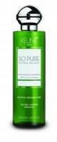 Keune so pure natural balance cooling shampoo (Шампунь освежающий) - купить, цена со скидкой