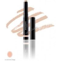 Sothys Concealer Pencil (Маскирующий консилер-карандаш, бежевый универсальный), 1 шт. - купить, цена со скидкой