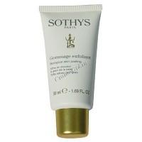 Sothys Biological skin peeling (Пилинг-гоммаж), 150 мл. - купить, цена со скидкой