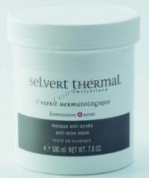 Selvert Thermal Anti-acne Mask (Маска анти-акне), 500 мл - купить, цена со скидкой