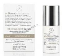 Renophase Renewlight serum (Сыворотка для профилактики пигментации), 20 мл. - купить, цена со скидкой