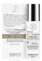 Renophase Newskin Creme riche (Крем Ньюскин), 50 мл -