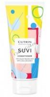 Cutrin Suvi (Кондиционер для окрашенных волос), 200 мл - купить, цена со скидкой