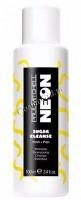 Paul Mitchell Neon Sugar Cleanse Shampoo (Очищающий шампунь) - купить, цена со скидкой