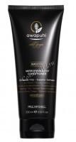 Paul Mitchell Awapuhi Wild Ginger Mirrorsmooth Conditioner (Разглаживающий смягчающий кондиционер для волос) -