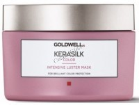 Goldwell  Kerasilk Color Mask (Интенсивная маска для блеска волос) - купить, цена со скидкой
