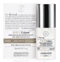 Renophase Eye c cream (Крем для век), 20 мл - купить, цена со скидкой