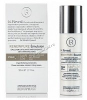 Renophase Emulsion Renewpure (Эмульсия «Реньюпьюр»), 50 мл -