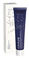 Estel Haute Couture whitetouch (Паста для обесцвечивания волос) - купить, цена со скидкой