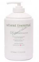 Selvert Thermal Enzymatic Peeling mix based on Papain (Энзимный пилинг на основе папаина для лица и тела), 500 мл - купить, цена со скидкой