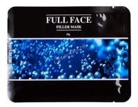 Dermaheal Full Face Filler Mask (Маска филлер для лица), 25 гр. - купить, цена со скидкой