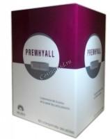 Jaldes Premhyall (Премиаль-повышение качества и эластичности кожи), 60 табл. - купить, цена со скидкой