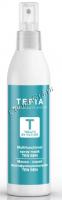 Tefia Treats by Nature (Маска-спрей многофункциональная Ten Ben), 150 мл - купить, цена со скидкой