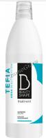 Tefia Beauty Shape Treatment (Бальзам питательный) -