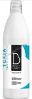 Tefia Beauty Shape Treatment (Шампунь для волос жирных и сухих по длине) -
