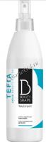 Tefia Beauty Shape Treatment (Спрей-кондиционер две фазы), 250 мл. - купить, цена со скидкой
